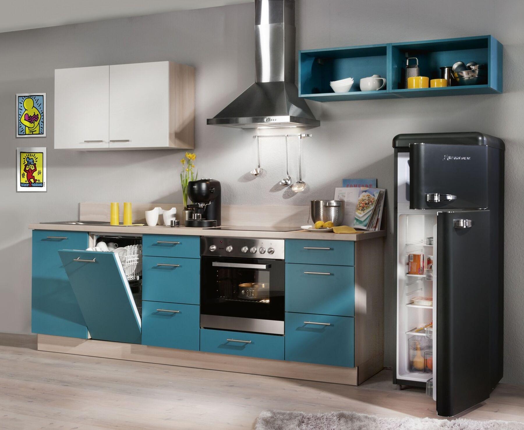 Mini Kühlschrank Möbelix : Elektro geräte service zubehör möbelix küchen online shop