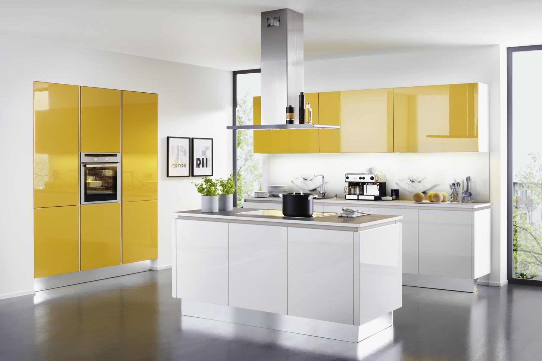 Groß Küche Renovieren Budgetplaner Galerie - Ideen Für Die Küche ...