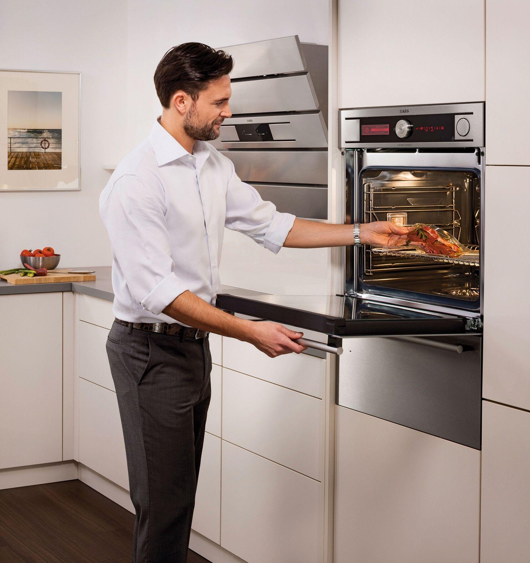 Elektro-Geräte - Service & Zubehör - Möbelix Küchen Online-Shop