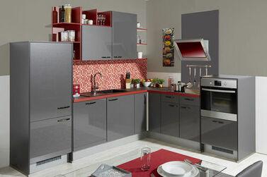 Pino Marken Mobelix Kuchen Online Shop