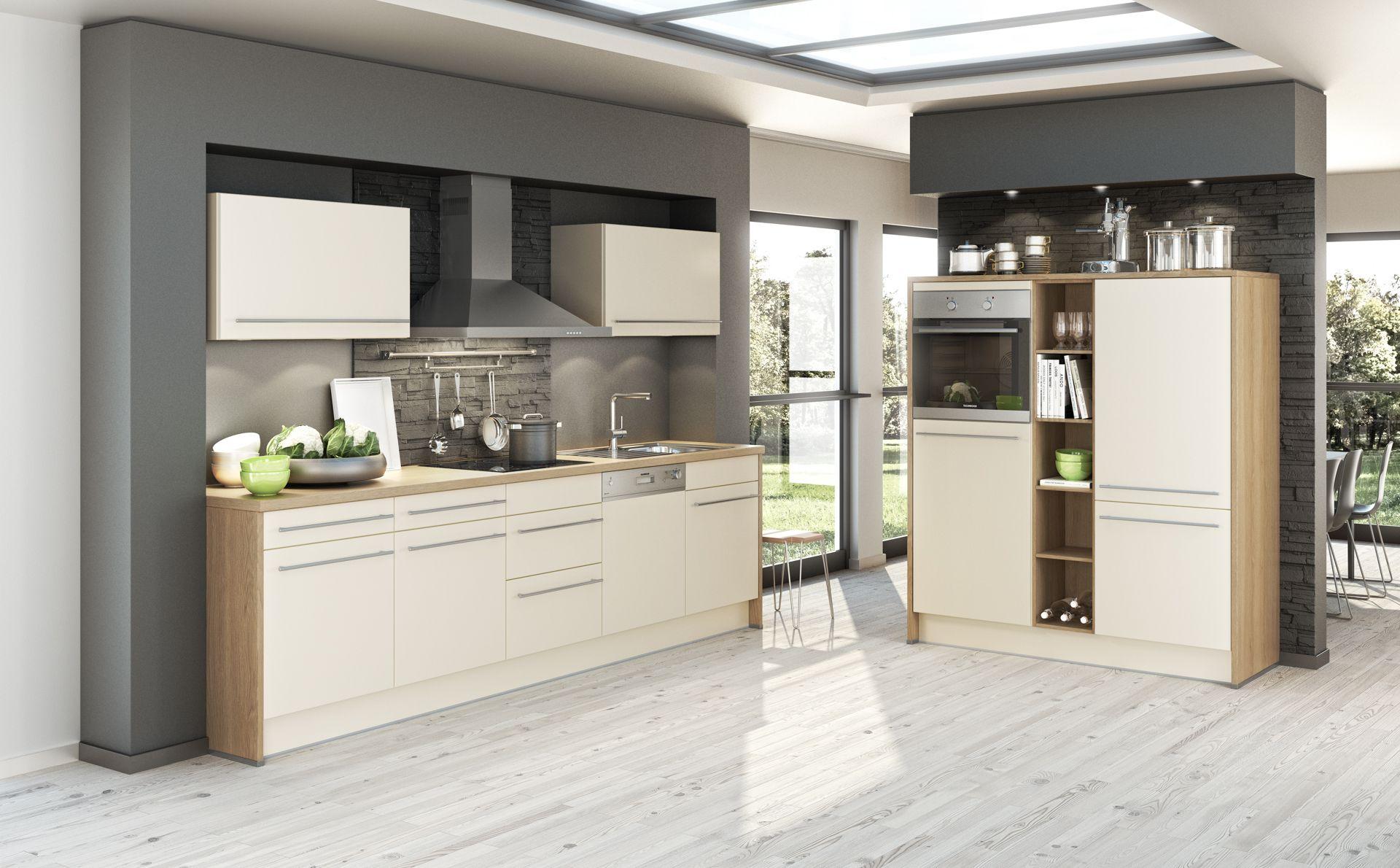Atemberaubend Gestalten Sie Ihre Küche Farben Zeitgenössisch ...