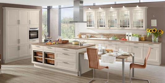 Möbelix Küchen Online Shop