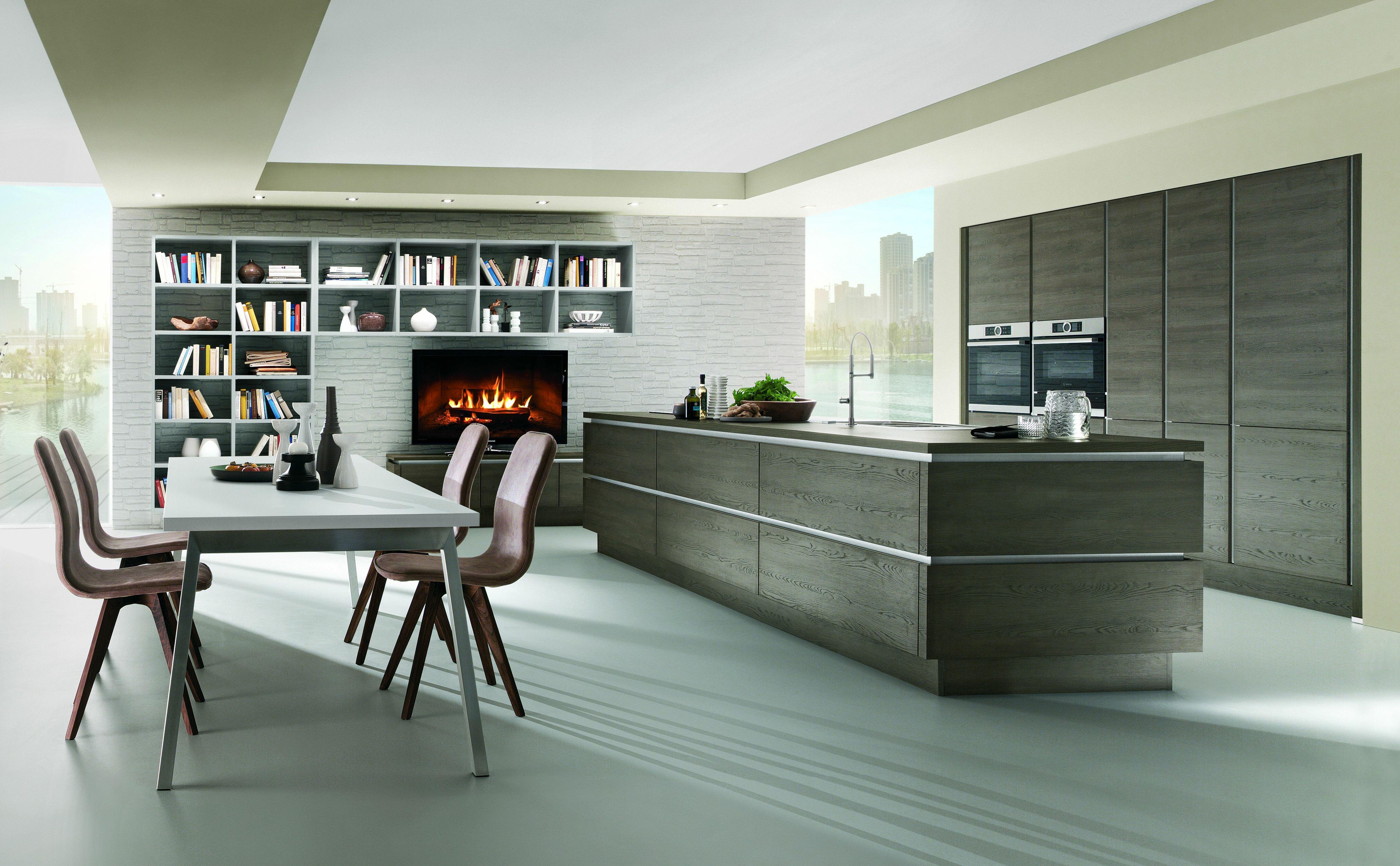 Ausgezeichnet Gestaltung Ihrer Küche Platz Galerie - Ideen Für Die ...