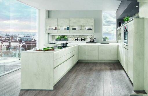 U-Küchen: Professionelle Hilfe & Tipps für Ihre Küchenplanung